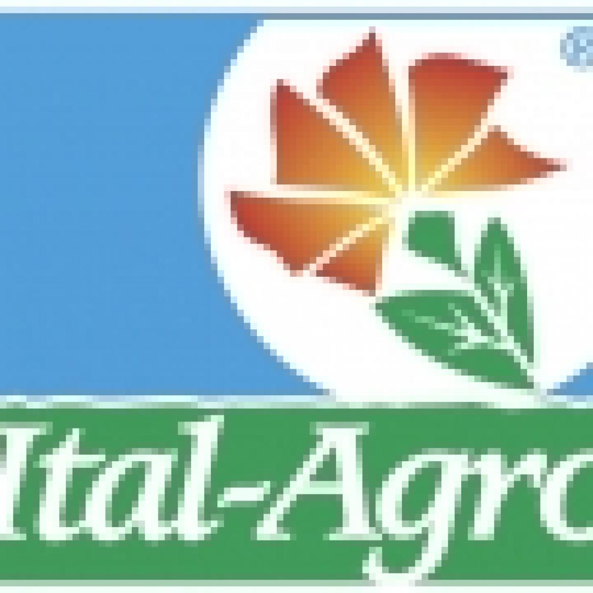 small_ital-agro.jpg