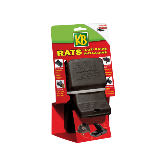 Rodenticidas - Trampa_Ratas_Ratazanas_x2