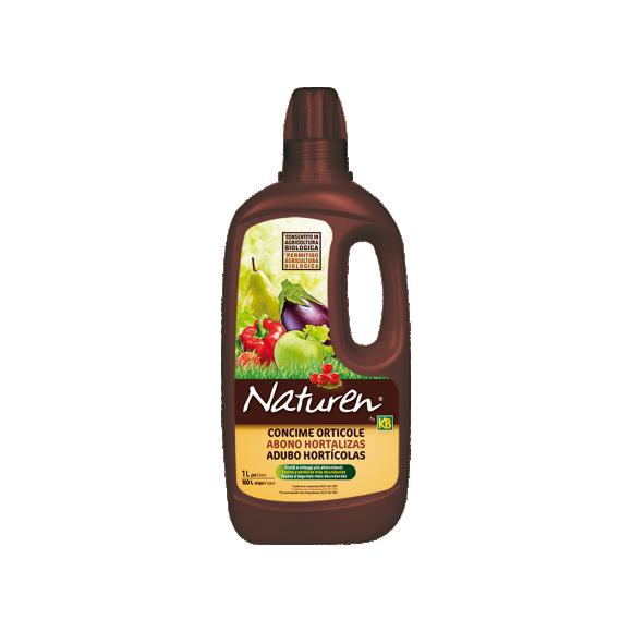 6371_orticole_liquid_fert_1l_naturen_kb