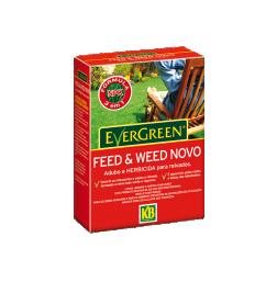 Adubos - EverGreen_adubo_para_relvados_herbic_2kg_KB