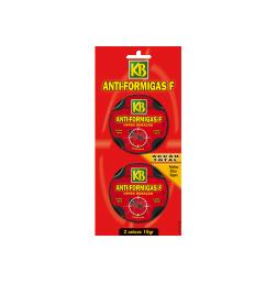 Formigas - Anti-formigas_2x10g_KB