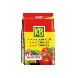 Ortaggi - Conime_Pomodori_800gr