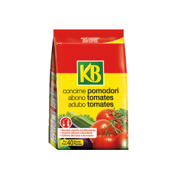 Horticolas - Adubo_Tomates_800gr_KB
