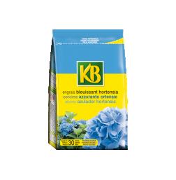Arbustos y Ornamentales - Azulador_Hortensias_800g