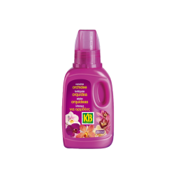 6038_adubo_orquideas_liquido_250ml_kb