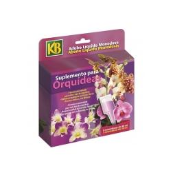 6234_suplemento_orquideas_monodose_kb