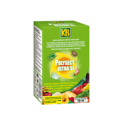6260_polysect_ultra_sl_100ml_kb